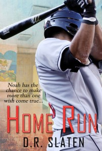 HomeRun_Cover