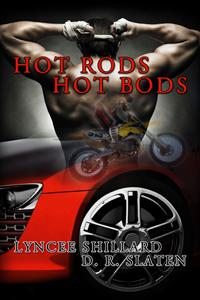 HotRodsHotBods_200