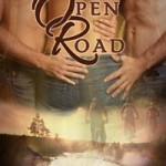 OpenRoad_200