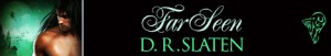 FarSeen Banner
