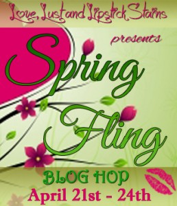 springflinghop